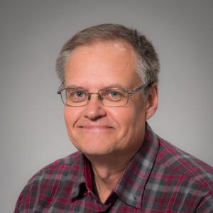 Markku Oso