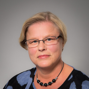 Marja Huuhtanen