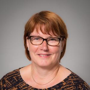 Kirsti Torila