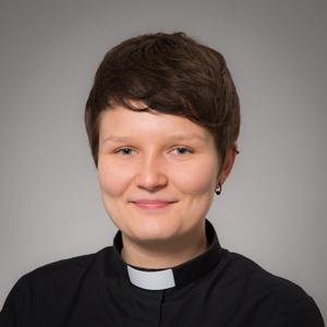 Katja Kerkkänen