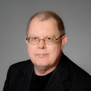 Martti Kuittinen