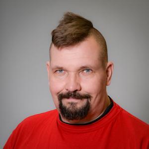Juha-Pekka Asp