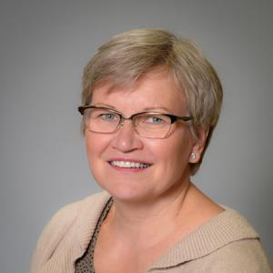 Leena Savolainen
