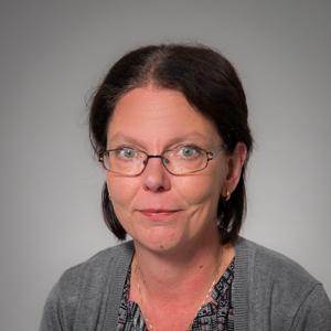 Sanna Vahlberg